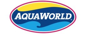 AquaWorld Logo