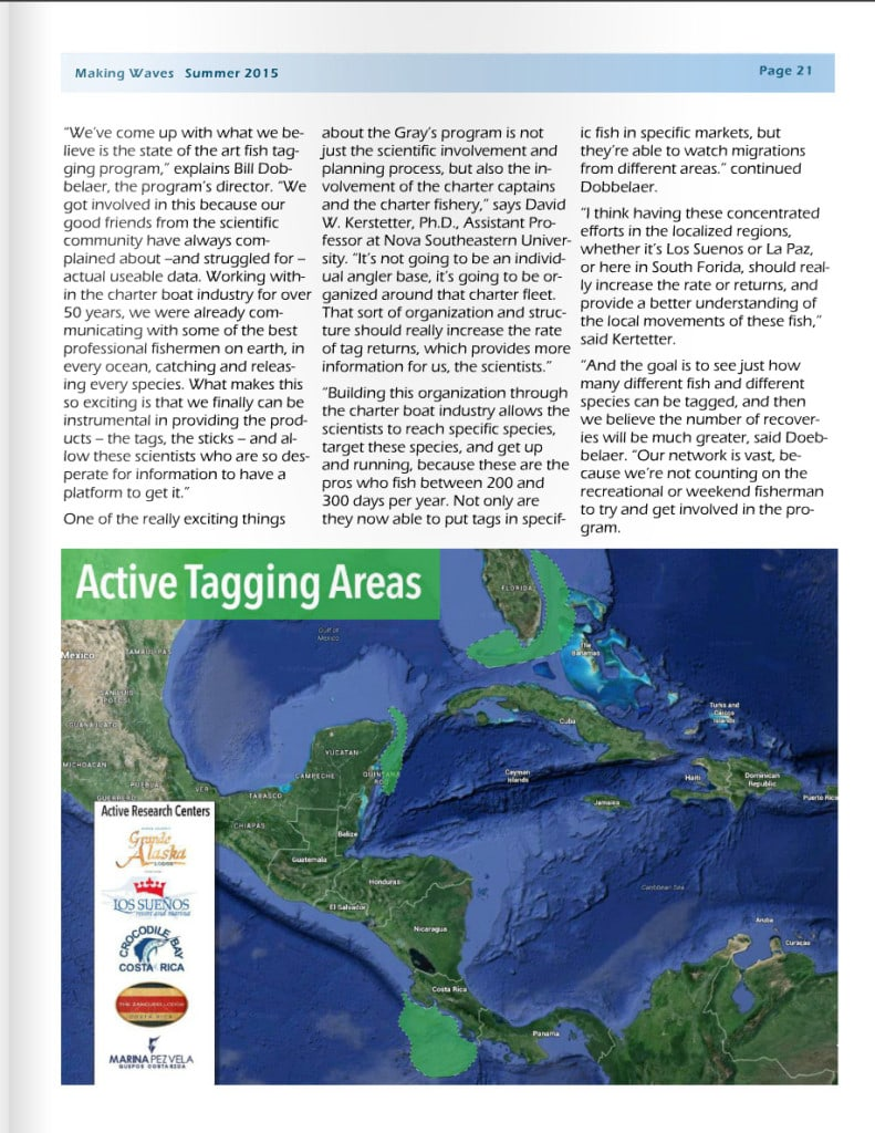 Recreational-Fishing-Alliance-article2
